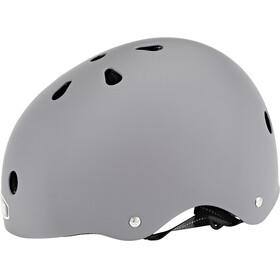 Nutcase Street Helmet Kinder shark skin matte